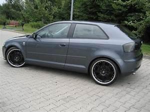Audi A3 8p Alufelgen : audi a3 8p sommerfelgen ~ Jslefanu.com Haus und Dekorationen
