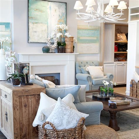 hton style alfresco emporium decorating ideas home inspiration store tours