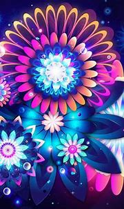 Background Images | Flower wallpaper, Abstract wallpaper ...