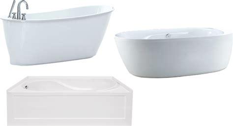 inspiration salle de bains bains douches  toilettes