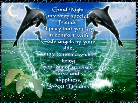 special good night wishes  pictures  guy