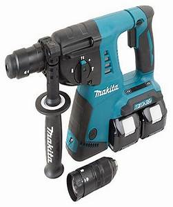Perforateur Makita Sans Fil 36v : location perforateur sans fil 36v 4ah af location ~ Premium-room.com Idées de Décoration