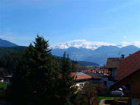 Appartamenti Pusteria by Appartamento Val Pusteria