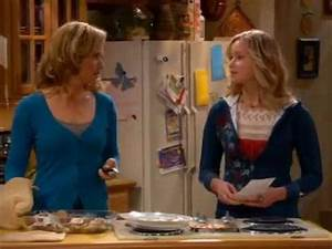 Jennifer Lawrence - The Bill Engvall Show - Best of Season ...
