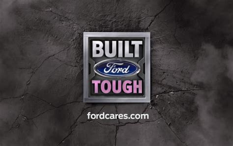 ford warriors  pink ad  air  nfl pregame show