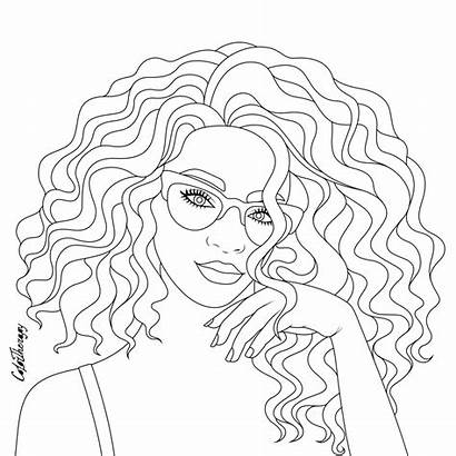 Coloring Pages Sheets Drawing Adult Printable Books