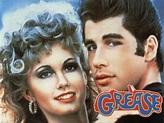 Grease - Frankie Valli (full version) (+ English lyrics ...