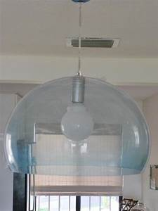 How To Install A New Light Fixture