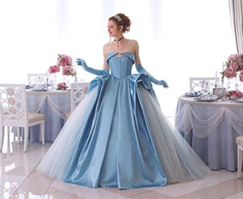 disney princess dressers these disney princess inspired bridal dresses are fit for