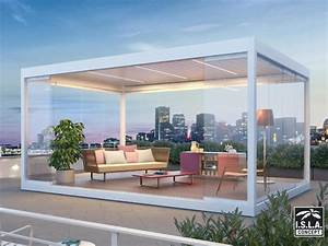 Berdachungen sonnenschutz markus haller raumgestaltung for Freistehende überdachung terrassen