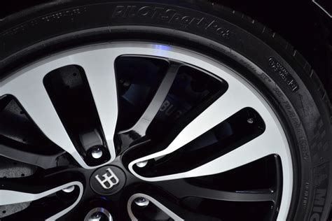 Bugatti Veyron Tires by Auto Tire Prices