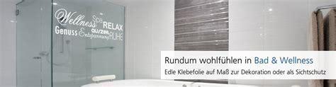 Sichtschutz Oder Deko Für Bad & Wc Maßanfertigung
