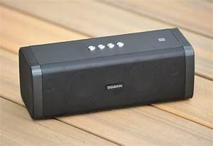 Bluetooth Lautsprecher Laut : dockin d fine als bluetooth lautsprecher f rs wohnmobil reisemobil pro ~ Eleganceandgraceweddings.com Haus und Dekorationen