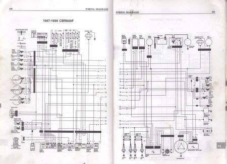 Index Images Thumb Honda Cbrf Wiring