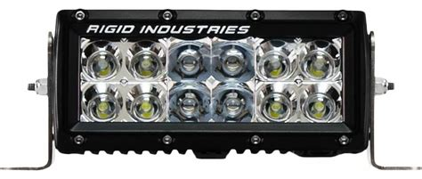 best 6 inch led light bar reviews lightbarreport