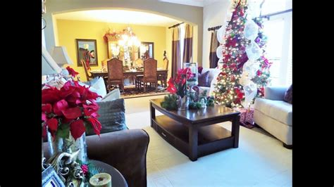 decorating your apartment for christmas in nyc decorating for living room tour ideas