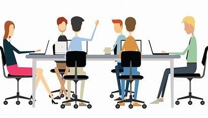 Meetings Plan Effective Meeting Company