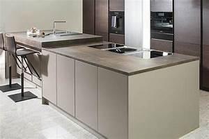 Arbeitsplatte Granit Anthrazit : die besten 17 ideen zu keramik arbeitsplatte auf pinterest ceramica keramik und einmachglasdeckel ~ Sanjose-hotels-ca.com Haus und Dekorationen