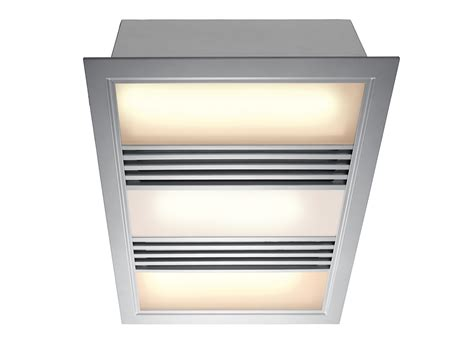 bathroom ceiling heat ls bathroom ceiling heat ls heat l light fixture illumi heat