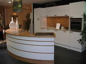 meubles cuisine With photo de meuble de cuisine 4 cuisines sur mesure et premier prix