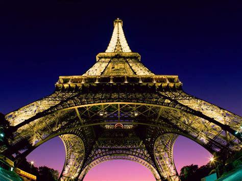 Paris Paris Desktop Backgrounds