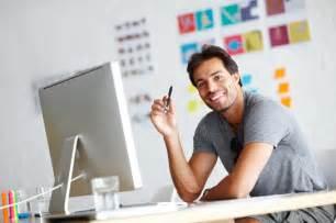 grafik design programme what do graphic designers do find cus graphic design degree programs peterson 39 s