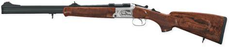 couteau cuisine victorinox chasse carabine express superposé merkel b3 chasse cal 8 57 jrs carabine express arme ée