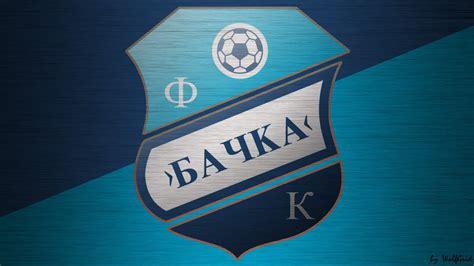 Logo Sport Serbia Wallpapers Hd Desktop And Mobile
