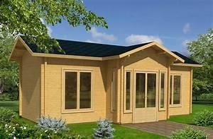 Gartenhaus 20 Qm : palmako gartenh user mit mehr als 25 quadratmetern ~ Whattoseeinmadrid.com Haus und Dekorationen