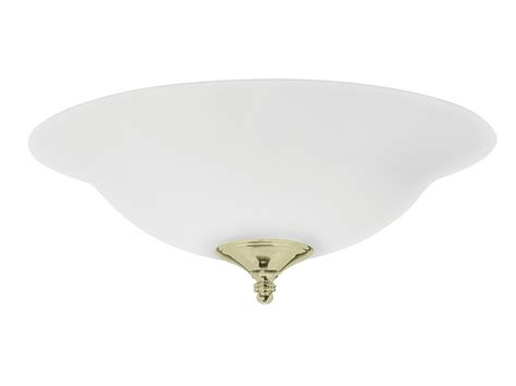 replacement ceiling fan light shades glass ceiling light hunter fan light replacement parts