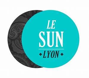 Sauna Des Terreaux : le sun lyon lyon la france ~ Melissatoandfro.com Idées de Décoration