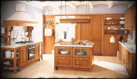 Modular Kitchen Designs In India Interior Designer