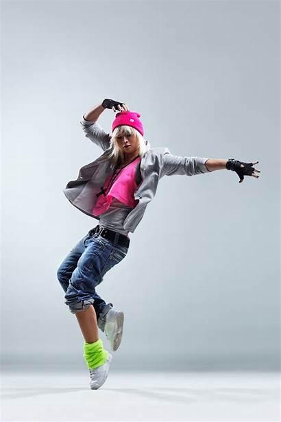 Hip Hop Dance Medium Wallpapers Hairstyles Dancing