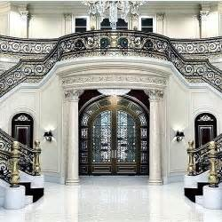 Interior Luxury Homes Ideas Photo Gallery by Best 25 Luxury Homes Ideas On Luxury Homes