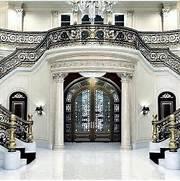 Luxury Homes Designs Interior by 25 Best Ideas About Luxury Homes Interior On Pinterest Luxury Homes Luxur