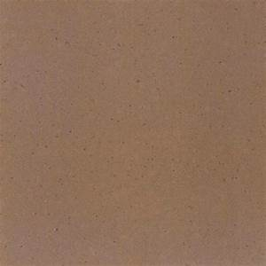 Wandfarbe Cappuccino Braun : farbe cappuccino top full size of ideentolles taupe funvit wand cappuccino streichen kleines ~ Sanjose-hotels-ca.com Haus und Dekorationen