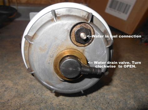 Ford 7 3 Fuel Filter Change by Fuel Filter Change Diesel Forum Thedieselstop