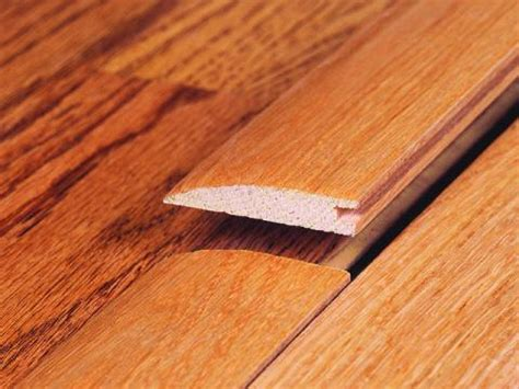 wood laminate flooring uneven can we install laminate flooring on an uneven floor