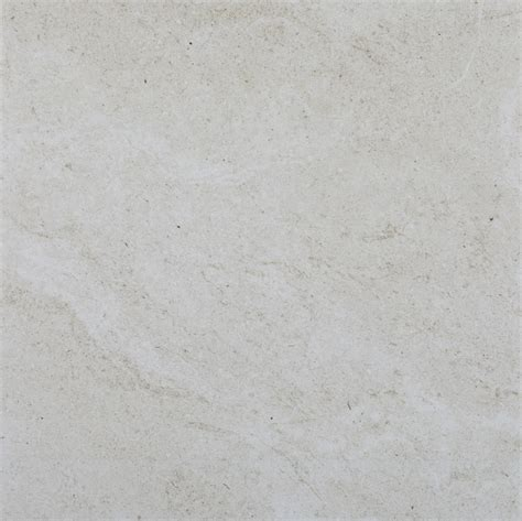 cirrus floor tile gallery