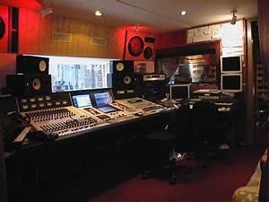 Enregistrement Musique Youtube : home studio la production musicale ~ Medecine-chirurgie-esthetiques.com Avis de Voitures