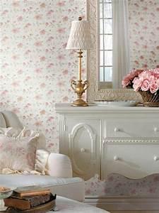 rosentapete ist eine herrliche deko fur ihre wande With balkon teppich mit rosen tapeten günstig