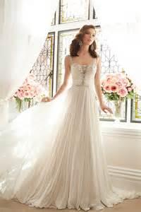 wedding dresses for larger brides tolli wedding dresses style talulla y11644