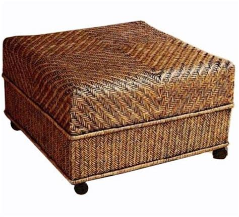 indoor wicker end tables coffee tables ideas top rattan coffee tables sale white
