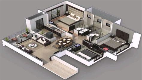 bedroom modern house plans south africa gif maker daddygifcom  description youtube