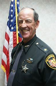 Lake County Ohio, Sheriff's Office Home Page