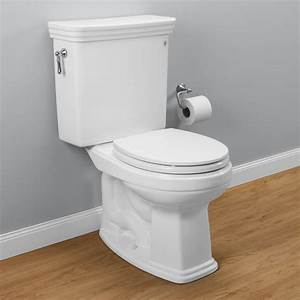 Bathroom best toto toilets eco promenade round 2 piece for Placement of toilet paper holders in bathrooms