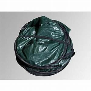 Sac A Dechet Vert : tapis de coffre voiture sac d chet vert pliable ~ Dailycaller-alerts.com Idées de Décoration