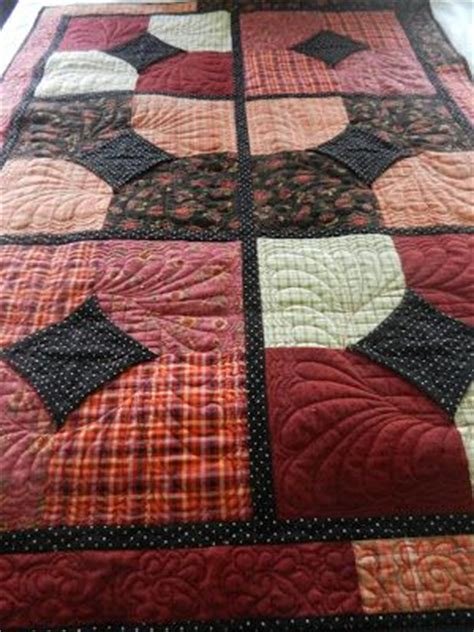5 minute quilt block 1000 images about quilt blocks 5 10 minutes on