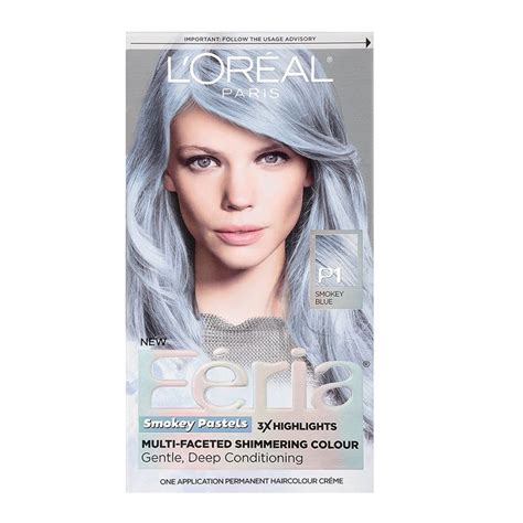 best home hair color for gray 8 best grey silver hair dyes of 2018 pretty grey hair
