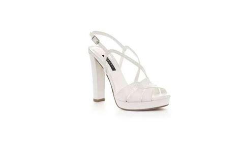 Definisci il tuo stile con un paio di scarpe col tacco create specialmente per te! Scarpe da sposa Albano: la nuova collezione 2017 [FOTO ...